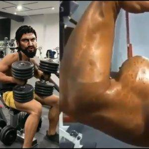 GYM IDIOTS 2020 - STUPID FAKE MUSCLES