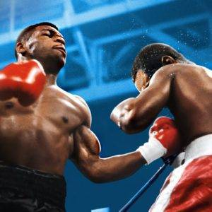 25 Uppercuts That SHOCKED The Boxing World