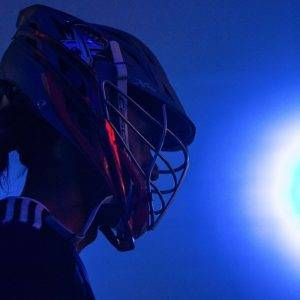 The Debut | Lyle Thompson's First PLL Game